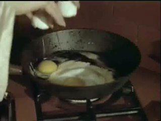 Prywatne nauczycielka [1983] - vintage pełny film