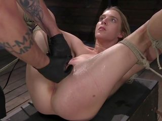 squirting, fingering, bdsm