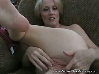 Ibu sucks dan fucks sonny budak lelaki, percuma jahat seksi melanie lucah video