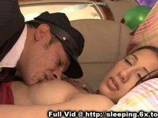 muca, hardsextube, spanje