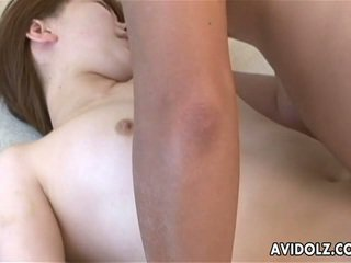 japanese, blowjob, shaved