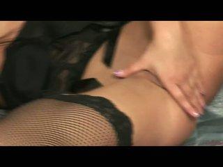 high heels more, great fingering, hottest pornstars