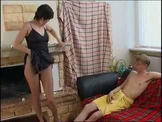 Mama w dom film 25