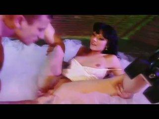 Sexy babeh ava rose gets her burungpun eaten and swallows a big hard jago