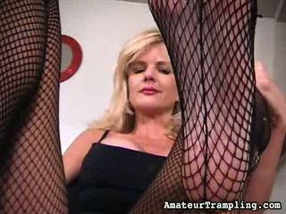 sexo adolescente, hardcore sexo, sexo anal