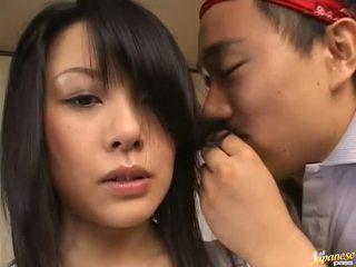 Гледайте hq японки порно