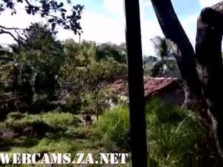 29 brazilian taking dutsa sa ang sakahan
