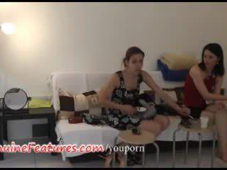 fresh teens vid, ideal lingerie tube, online interview