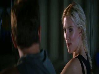 Scarlett johansson hes gewoon niet dat in u