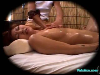 masazh, i shkrirë, belly