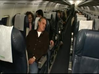 Гаряча airlines