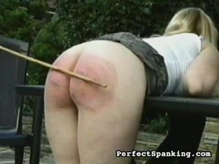 Hot Great Spanking Mov Starring