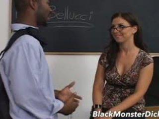 Mqmf maria bellucci anal interracial follada