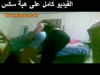 Príťažlivé holky v egypte video