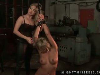 humiliation nice, submission ideal, most mistress