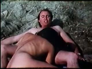 Strip klub babes: kostenlos reif porno video