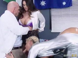 最好的 性交性爱 查, 有趣 口交, 任何 咂