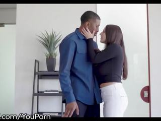 doggystyle, kissing, pussy licking