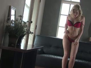 pa hardcore sex hottest, anal sex kalidad, solo girl lahat