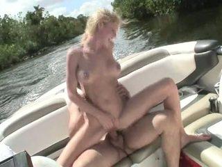 kemény fasz friss, lát tizenévesek lát, nagy yacht igazi