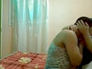 Komplett arab sex tape aus egypt-asw1152