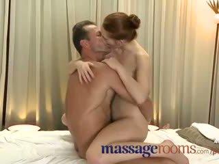 tineri, sex oral, adolescență