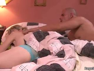 грубо, грубий секс, анал