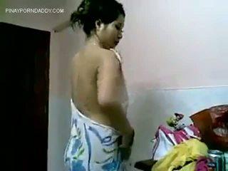 Khmer girl having sex in hotel - Pinayporndaddy