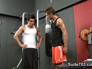 mamada gay, gay muscular, gay fuck