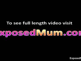 Moms In Bikini Xxx Movies Free