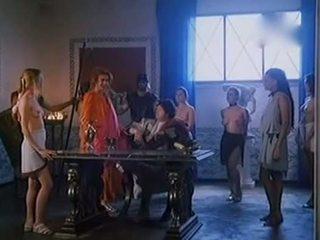 Anthony і cleopatra - xhamster.com