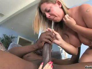fun sucking, you blow job, quality big dick