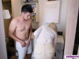 big boobs, blowjob, vjetër + rinj