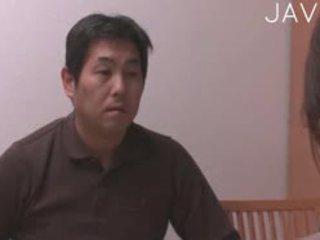 japānas, laizīšana, aptaustīšana