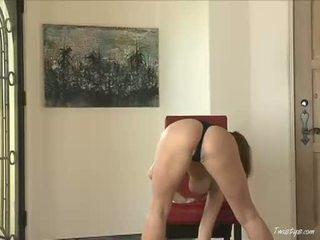 pussy licking, solo girl hot, babe ideal