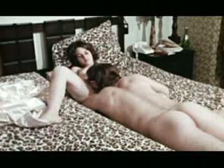 sexe de l'adolescence, sexe hardcore, chatte poilue