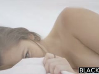 brunette lahat, blowjob, babe sariwa