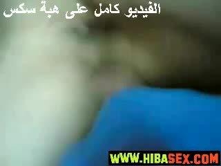 비탄 아라비아의 섹스 egypte 비디오