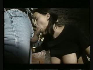 Yunani bayan porno.