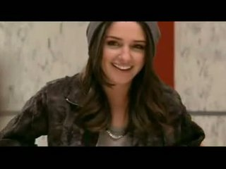 Addison Timlin Shows Her Hot Teen Tits And Ass In