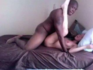 seksas, rasių, naminis
