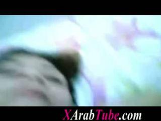 Suur arab anaal seks