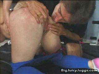 great tits clip, fresh melons video, watch big tits film