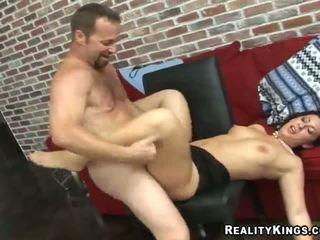 cougar, milf sex, hd porn
