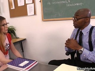 Discussing su grades