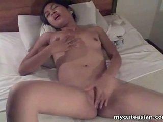 azijske sex filmi, asian blowjob action, asian cock sesanju