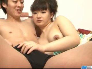 blowjobs, emme, japon