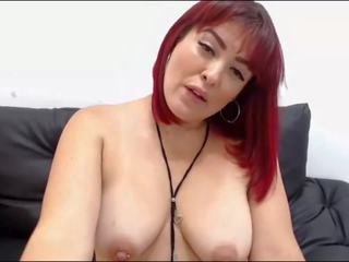 webcam-uri, latin, hd porno