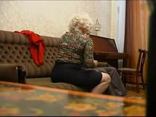 milfs, old + young, ruský