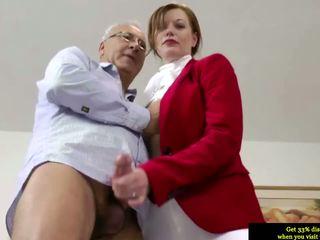 тийн секс, млад, hardcore sex